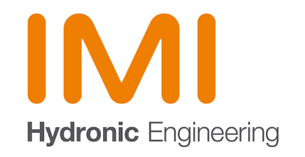 IMI - Hydronic Engineering